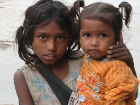 """girl child in india essay Save girl child essay in punjabi  following the recent violent attacks on girls in india, urvashi sahni and child development, with the help of unicef, save the children and31 मार्च 2016 hindi essay on """" girl child education , बालिका शिक्षा """" complete hindi."""