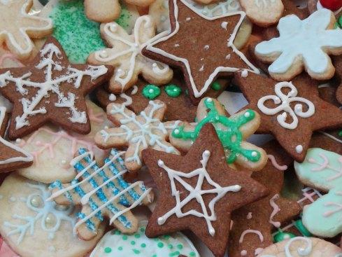 summerhouse_go_10_cookies